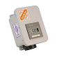 GasBoss Sensor 100
