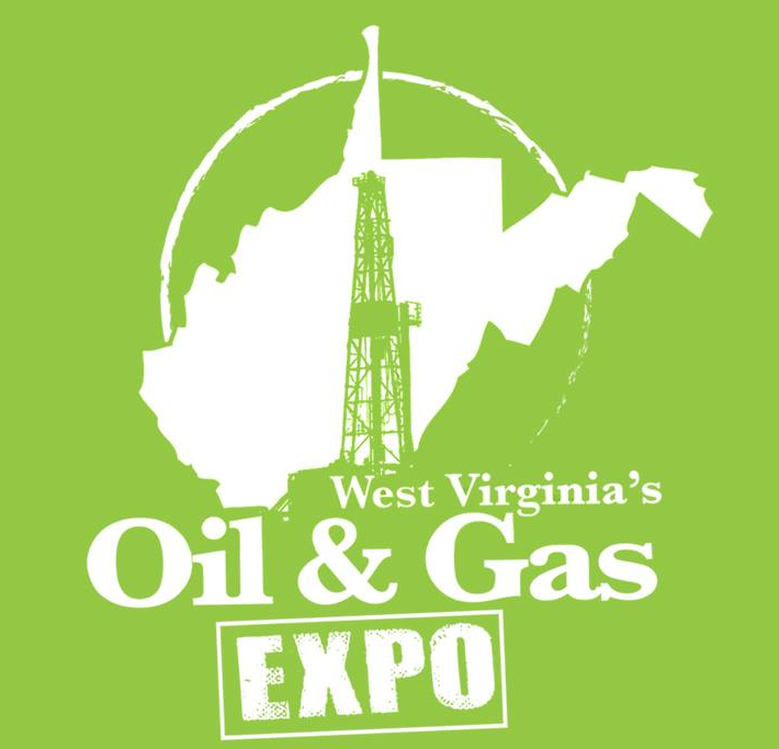 West Virginia Oil and Gas Show