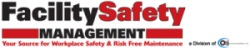 facility safety management magazine